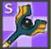レッドロックチーフ武器強化.png