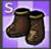 レッドロックチーフ靴強化.png