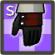 強化ブラクロ手袋.png