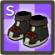 強化ブラクロ靴.png