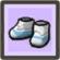 木綿ブーツ.png