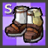 荒ぶる急襲の靴.png