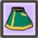 虹絹スカート.png