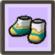 虹絹ブーツ.png