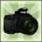 カメラ ES-888(黒)EC.png