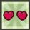 バレンタイン装備-ハートアイEC.png