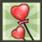 バレンタイン装備-ハートバルーンEC.png
