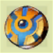 祝福のメダル.png