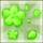 花吹雪(緑).png