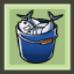 新鮮な魚.png