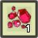 珍しい宝石破片.png