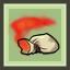 赤い息吹の袋.png
