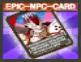 エピックNPCカード「ヘルフォード」.png