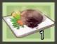 レディースステーキ