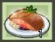 辛い火山焼肉