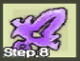 step8.png