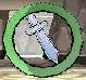 レナ武器.jpg