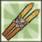ウィンタースポーツスキーボード(橙).png