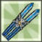 ウィンタースポーツスキーボード(青).png