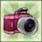 カメラ ES-888(桃).png