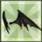 ハロウィンパーティーコスプレ「サキュバスの翼」.png