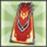 上級赤い騎士団マント.png