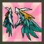 サルヴァトーレデニフ-水竜の翼(イヴ)