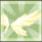 精霊の翼.png