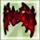 赤竜の天翼.png