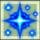 高潔な盟約の象徴.png