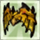 黄竜の天翼.png