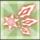 エルロードクリスタルチェイサー(1P).png