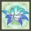 青く光る霊狐のしっぽ.png