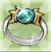 エルの指輪