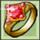 精製された炎の指輪.png