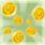 ドリームコマンダー-ゴールドED.png