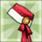 アリエルのコボ新入社員用帽子.png