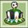 サッカーボール帽子.png