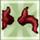 赤竜の聖角.png