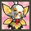 Fairy_mini_Eve.png