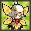 Fairy_mini_Rena.png