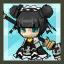 RoyalSM2_mini_Lach.png