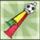 サッカー応援ラッパ.png