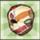 イースターグレイヴの仮面.png