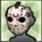 ジェイソンマスク.png
