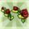 薔薇の髪飾り.png