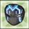 超越したグレイヴの仮面.png