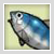 アイコン新鮮な魚.jpg