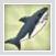 サメチューブ.png