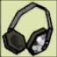 無線ヘッドセット.png